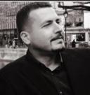 Mehmet Turgut BERBERCAN