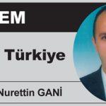 Sınıfsız Türkiye