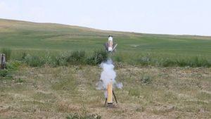 'Kamikaze drone' Alpagu göreve hazırlanıyor (Türkiye'nin yeni nesil silahları)
